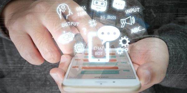 How Artificial Intelligence Is Changing The Retail Experience For Consumers
