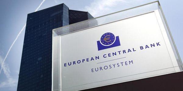 European Central Bank Breach: ECB Confirms Hack And Shuts Down Website