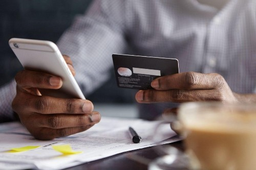Finance App Usage Grows, Now It's Time For Marketers To Get More Personal