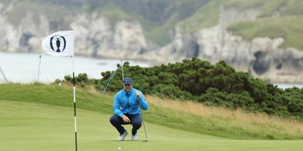 The Open Championship 2019: Odds, Predictions, Props And 5 Best Bets