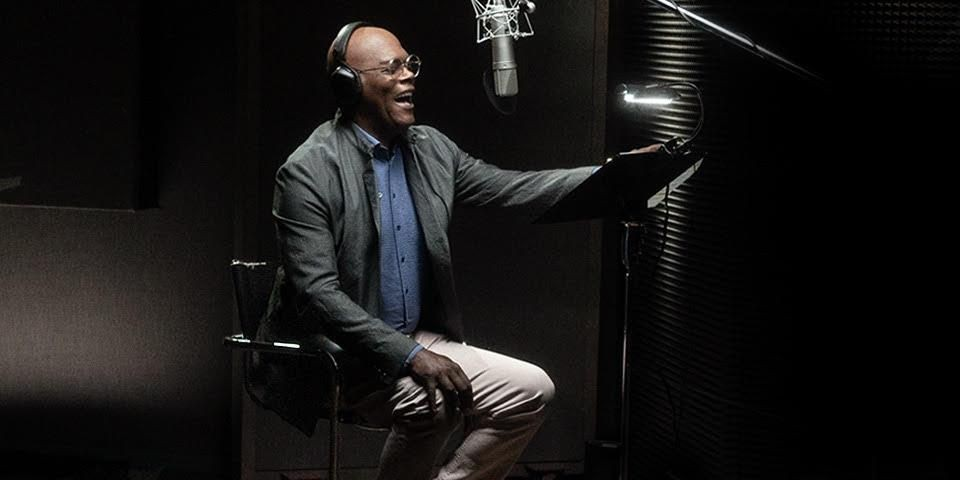 Amazon Introduces Hey Samuel Wake Word On Alexa And Announces 3 New Celebrity Voices For Early 2021