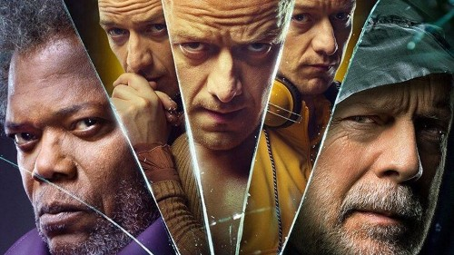 Now That 'Glass' Is Out, Every M. Night Shyamalan Movie Box Office Opening Ranked Worst To Best
