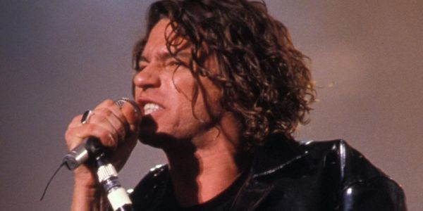 INXS Concert Film Further Extends The Band's Legacy And Brand