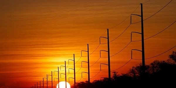 U.S. Government Makes Surprise Move To Secure Power Grid From Cyberattacks