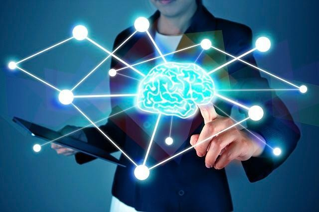 Five Ways Cognitive Computing Will Transform Businesses