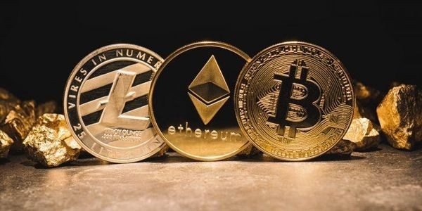 Blockchain: A Very Short History Of Ethereum Everyone Should Read