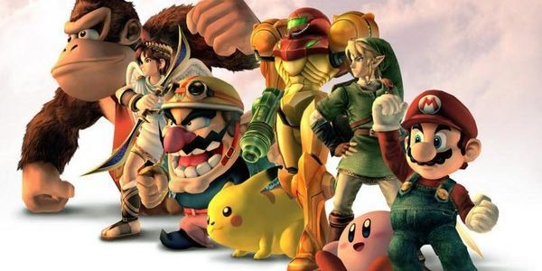 It May Be Time For Nintendo To Make Games, Not Consoles