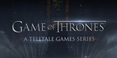 Telltale's 'Game of Thrones' Promises Five Playable Characters, 2014 Start Date