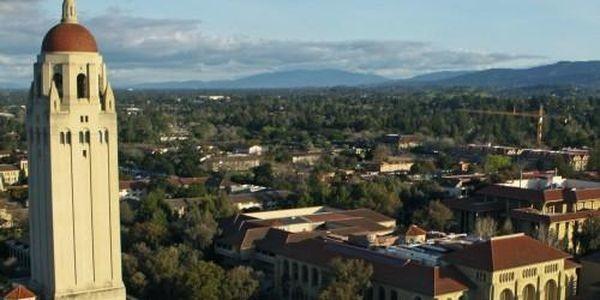 Startup Schools: America's Most Entrepreneurial Universities 2014