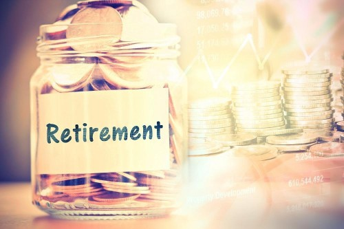 Recession, Retirement, Regret: Choose The One In The Middle