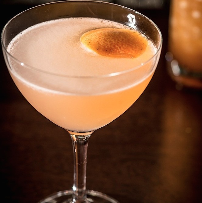 Perfect Pairs: Your Ideal Summer Cocktail And Music Playlist