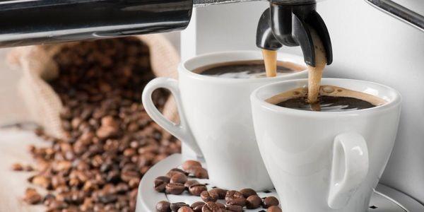 The Best Espresso Machines Under $300