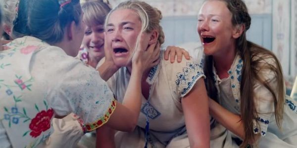 'Midsommar' Nabs $11 Million As 'Annabelle 3' Soars Overseas And 'Child's Play' Drops 66% (Box Office)