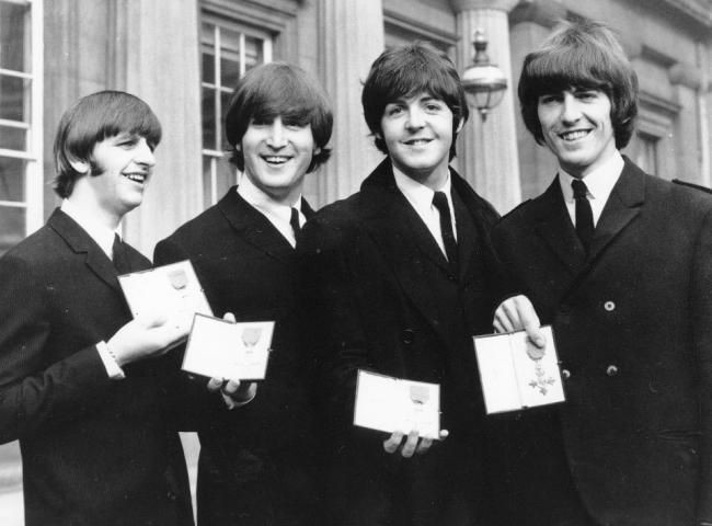 The Re-Issue Of The Beatles' 'White Album' Reveals The Importance Of Preparation