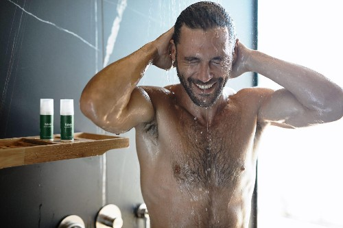 Introducing Fabric: Subscription-Based Skincare for Men Who Want Good Skin But Not Sure How to Begin