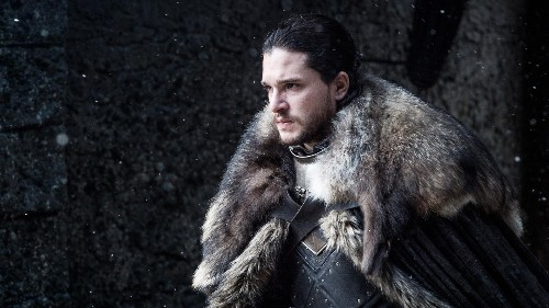 'Game Of Thrones' Season 7 Has Forgotten About Consequences