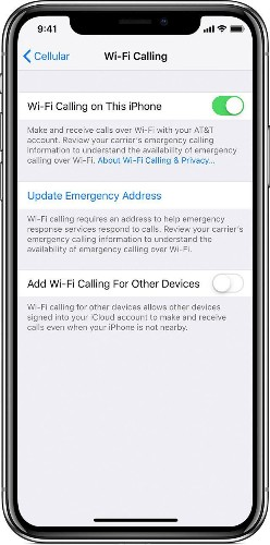 In 2019 How To Boost Battery Life On The iPhone XS Max, iPhone XS, iPhone X, iOS 12