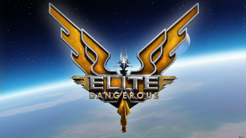 Elite: Dangerous Is The Ultimate 'Water Cooler' PC Game