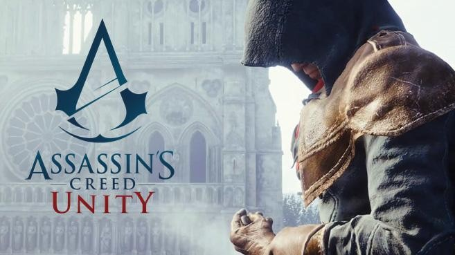 Nvidia and Ubisoft Renew GameWorks Partnership With 4 PC Releases Including 'Assassin's Creed Unity'
