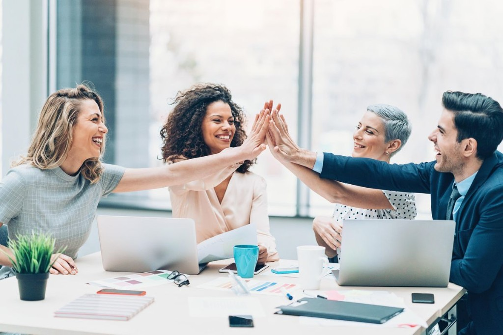 Top 10 Ways To Create An Extraordinary Workplace Culture: Best Gallup Insights Of 2019