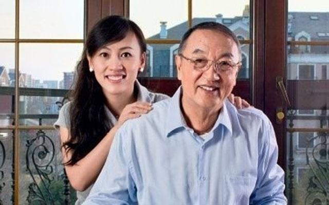 Tencent-Backed Didi Dache Pursues Buses, Government Cars After Daughter of Lenovo's Liu Chuanzhi Joined