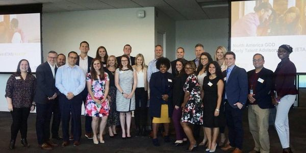 How SAP North America Is Trying To Innovate Its Own Talent Management System