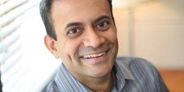As Sierra Ventures Announces 12th Fund, MD Mark Fernandes Offers A Look Inside The Firm