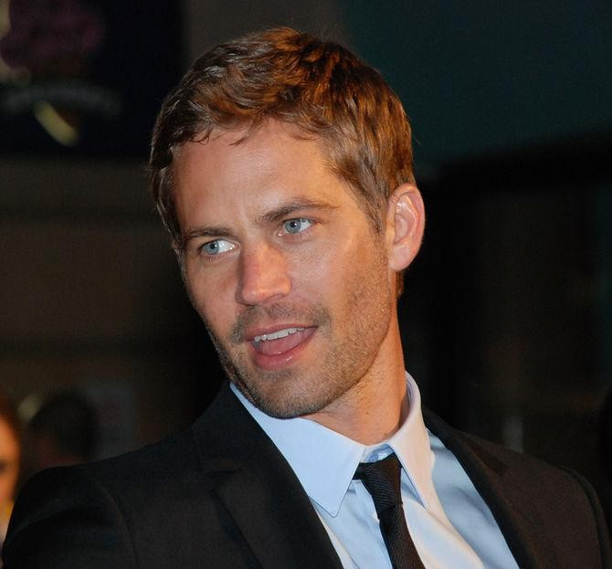 Five Estate Planning Lessons From The Paul Walker Estate