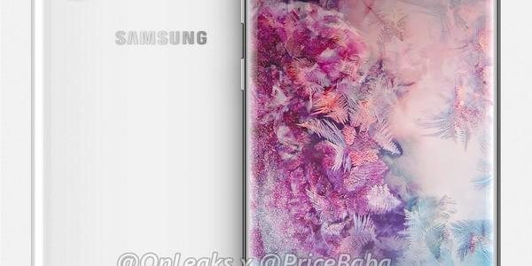Samsung Engineer Reveals True Cost Of Note 10's S Pen
