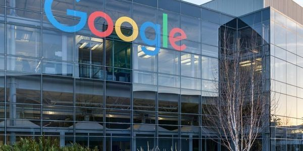 The Demise Of Google+ Again Highlights Rampant Mismanagement At Mountain View