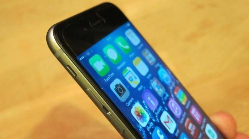 The iPhone That Created Apple's Latest Headache