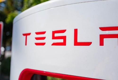 When Will Tesla Make A Profit?