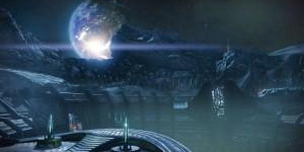 Destiny Dated: Bungie Announces September 2014 Release