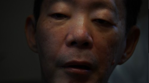 'Caniba' Examines A Cannibal, His Brother And The Darkest Corners Of Human Sexuality