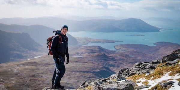 A Local Trip Designer's Tips for Visiting Scotland