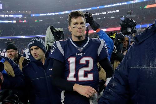 Does Las Vegas Raiders-Tom Brady Marriage Make Sense?