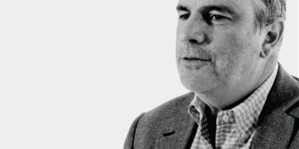 Podcast - Michael Schrage, MIT Fellow, The Age Of Average Is Over