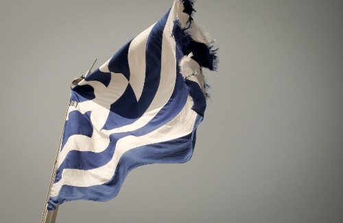 How The Crisis In Greece Could Affect The Mortgage For Your House In New Jersey