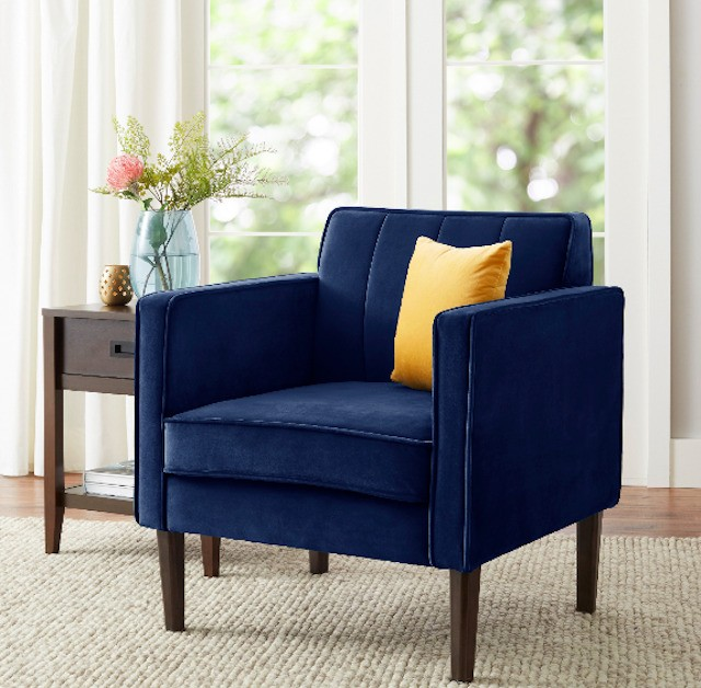 Our 6 Favorite Furniture Pieces From Walmart's President's Day Sale