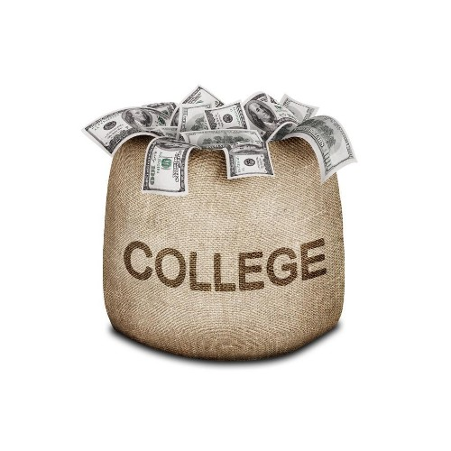 The Problem With Higher Ed Isn't Too Much Debt, But Too Little Data