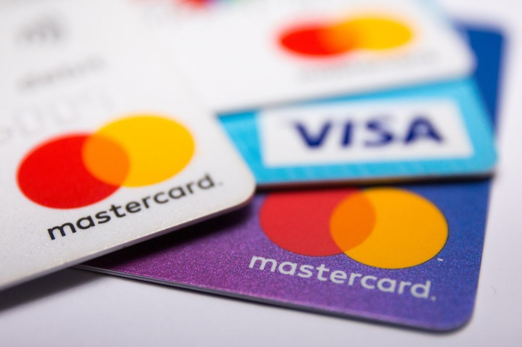 Wirecard Collapse Freezes Millions Of Online Bank Accounts: Will Customers Ever Get Their Money Back?