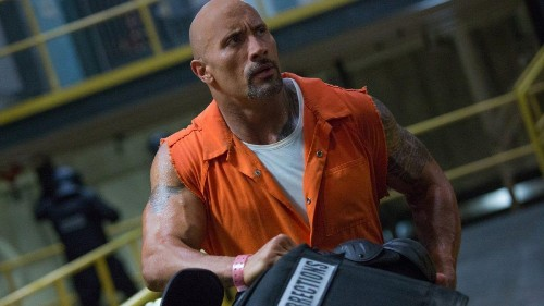 Box Office: 'Fate Of The Furious' Plunges 76% On Friday As It Races Towards $900M