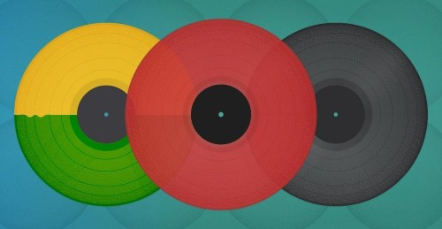 Bandcamp Rolls Out Vinyl Options Signaling Service Add-On Trend Across Music Industry