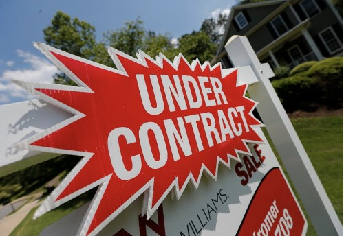 12 Low Down Payment Mortgages, Including Some With Low Or No Mortgage Insurance