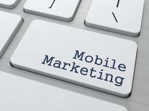 11 Things CMOs Need To Know About Mobile Marketing Strategy And App Development