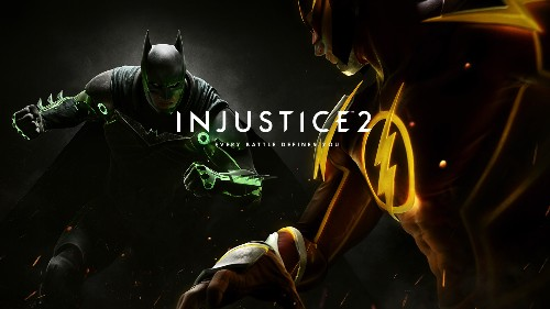 Ten Things I Wish I Knew When I Started 'Injustice 2'