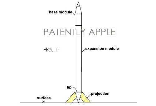 Apple Loop: A $14 Billion Bet, A Sapphire iPhone 6, Flappy Bird Flies Away, Woz's Android iPhone