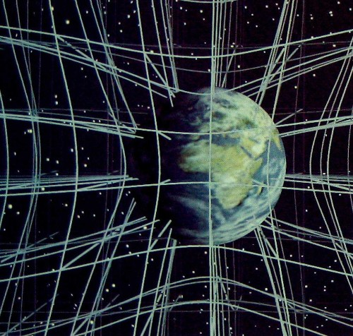 Ask Ethan: How Can We Measure The Curvature Of Spacetime?