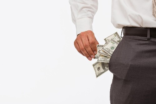 Obama Signs 2014 Tax Extenders: Money In Your Pocket