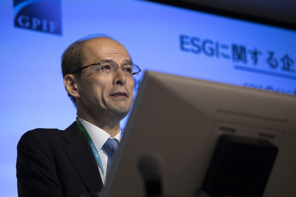 How ESG Is Sweeping Private Equity Alongside Hedge Funds